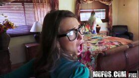 imagen (Riley Reid) – Riley Reid Doesnt Wear Panties – Pornstar Vote