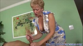 imagen Wonderful Blowjob With My Hubby
