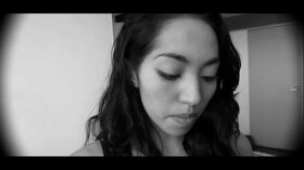 imagen Julieta – Película Completa