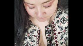 imagen Lizren – Me la meten en 4 Chilena
